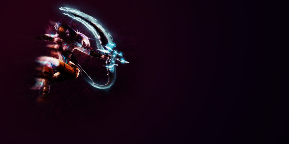 league_of_legends_ashe_wallpaper_by_pingugraphics-d5tgglp