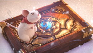 mouse_1080